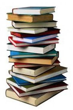Könyvtári nyitva tartás változás!