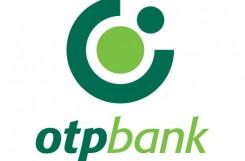 Tájékoztatás OTP Lakástakarék-pénztárral kapcsolatban