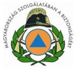 Békés  Megyei Katasztrófavédelmi  Igazgatóság tájékoztatója