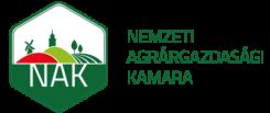 Nemzeti Agrárgazdasági Kamara  tájékoztatója