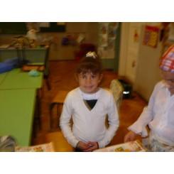 Idősek Napja 2010.10.01