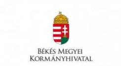 Békés megyei kormányablakok nyitva tartásáról tájékoztató